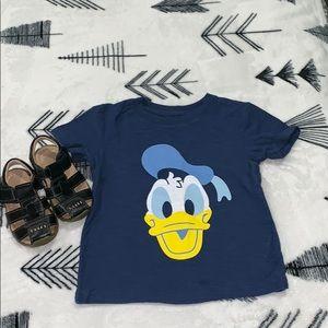 Disney Donald Duck T-Shirt